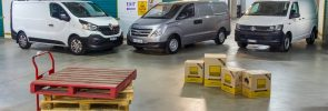 commercial-van-reviews